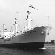 Romø Mærsk