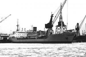 Billesborg 1