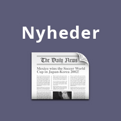 nyheder-thumb