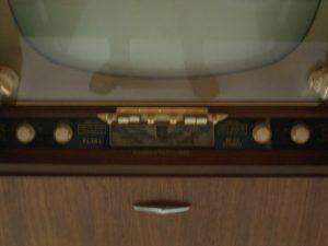 cimg1954