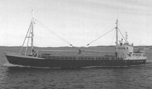 Mogens Græsborg